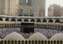 Реформируем ли ислам?