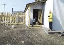 Больше всех пострадали сироты и переселенцы из аварийного жилья
