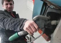Правительство решило вмешаться в ситуацию на топливном рынке: объявлено, что с 1 июня акцизы на бензин и дизельное топливо будут снижены на три и две тысячи рублей за тонну соответственно
