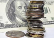 Примерно девять тысяч российских граждан и предпринимателей были признаны банкротами лишь за первые три месяца текущего года, к концу года показатель вырастет на 50–60%