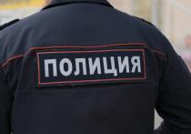 Московские полицейские разыскивают хулигана, расстреливающего подростков