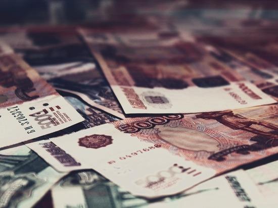 Худрука Театра имени Пушкина Евгения Писарева заподозрили в растрате