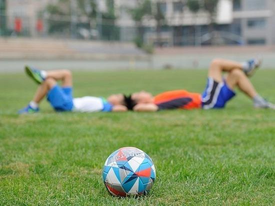 Прощай, детский спорт: подтверждено закрытие летних лагерей Петрозаводска