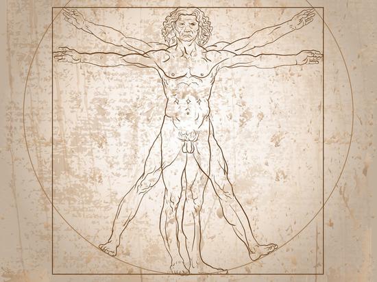 Биологи назвали пять самых странных функций тела, контролировать которые невозможно