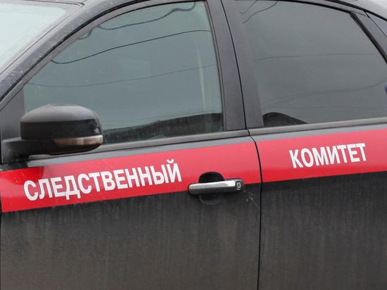 Житель Ставрополья устроил кровавую бойню в собственном доме