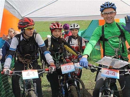 В Заволжье пройдут республиканские соревнования по спортивному туризму