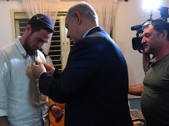 Глава правительства выразил соболезнования семье бойца