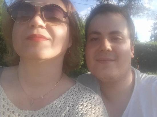 Подробности скандального задержания полицейскими парня-аутиста: мать обратилась в прокуратуру