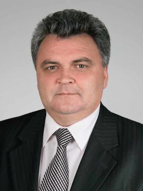 Мэр Саранска вошел в дюжину лучших в России