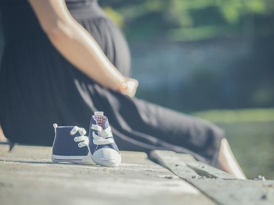 Оптимизация детства: в Питкяранте выступают против закрытия родильного отделения