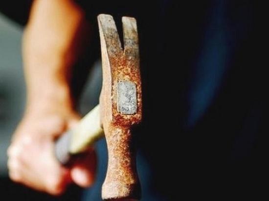 Ульяновец избил знакомого молотком и металлической трубой