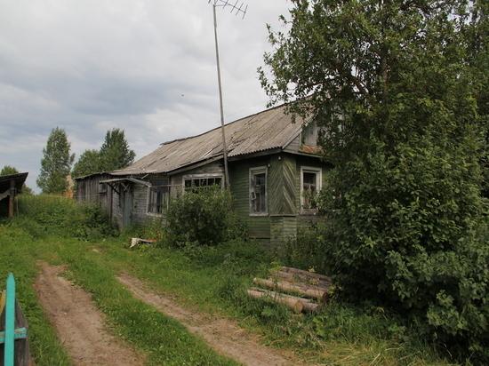 На развитие сельских территорий Вологодской области в этом году направят 158 млн рублей