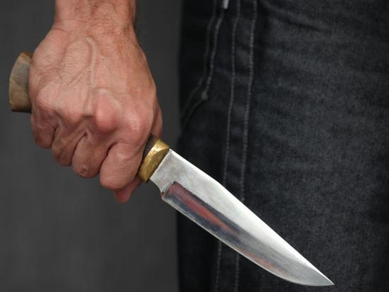 Жителя Рассказовского района будут судить за двойное убийство