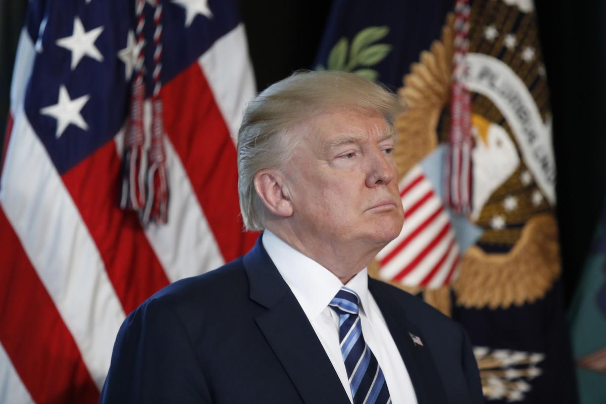 Картинки по запросу Трамп ввел пошлины - фото