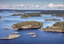 Работа над законом об охране крупнейших пресноводных озер Европы, волею случая располагающихся на территории нашей республики, в карельском парламенте ведется с 2013 года