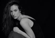 Актриса ГАРДТ им Пушкина Екатерина Нарышкина: в каждой женщине живет «Баба Яга»