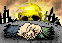Смерть баскского сопротивления: как СССР лишил подпитки западный терроризм