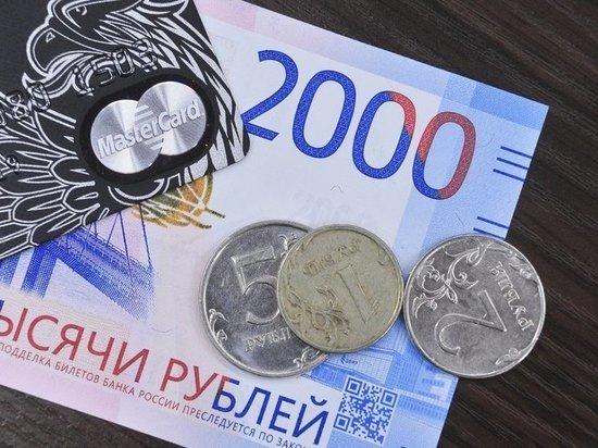Что изменится в России с 1 июня: налоги, ОСАГО, разметка