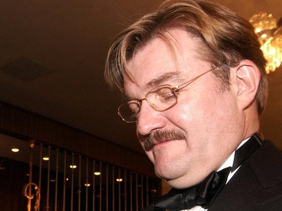 Ганапольский и Киселев оказались в списке на отстрел