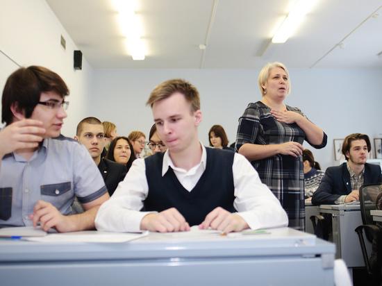 Как пережить ЕГЭ: школьники сдали профильный экзамен по математике