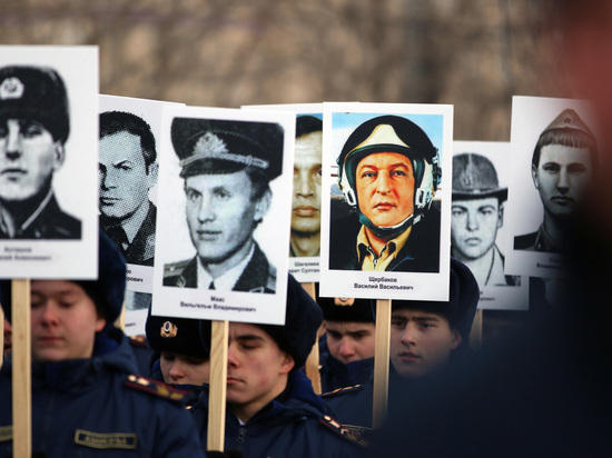 В Афганистане обнаружили живым советского летчика, сбитого в 80-е годы