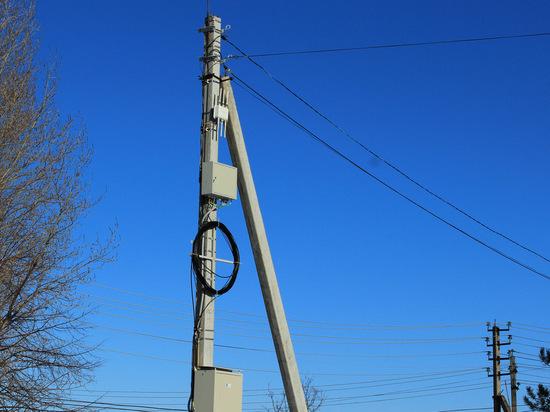«Ростелеком» назвал самые популярные точки Wi-Fi в Ярославкой области