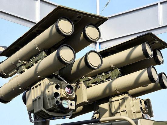 Чем тульский «убийца танков» превзошел американского ровесника