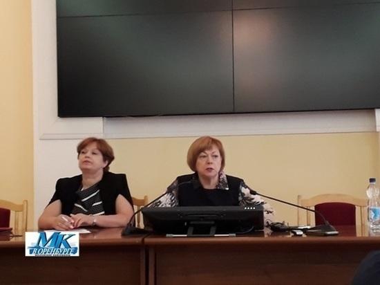 Минфин области: колебания госдолга на миллиарды рублей происходят из-за выплаты зарплаты при отсутствии доходов