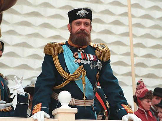 Михалков рассказал, как заработал полмиллиарда рублей