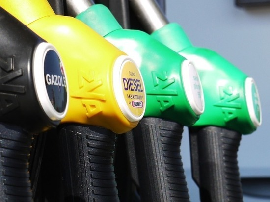 Глава ФАС назвал крайнюю меру сдерживания цен на бензин