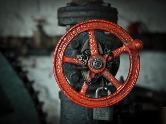 СМИ: Киев намерен повысить тарифы за транзит газа