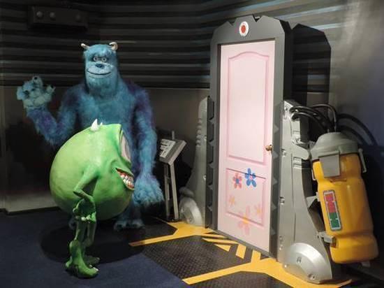 Первый в стране музей киногероев открыли в донской столице