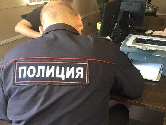 Обыски прошли в офисе приморского нацпарка