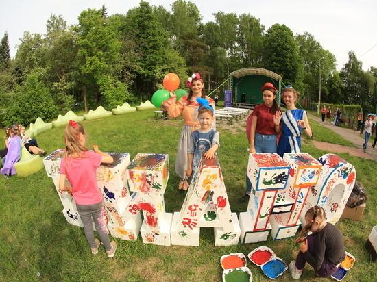 Юбилейный XV фестиваль «Школа искусств» прошел в Нижнем Новгороде