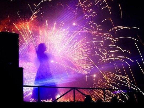 3 июня в Тюмени впервые пройдет Фестиваль волшебных шаров