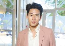 Корейский актер Тео Ю рассказал о том, чем похож на Виктора Цоя