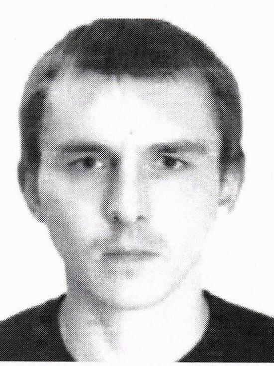 В Мордовии разыскивают угонщика автомобиля