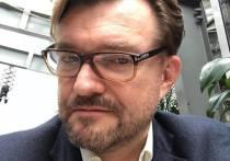 «Стать сливным бачком»: ответ Евгению Киселеву о журналистике и Бабченко
