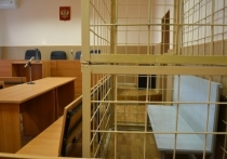 В Мордовии мужчина осужден за то, что не сообщил о воюющем на стороне террористов друге