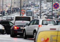 114 место из 137 заняла Россия в обновленном списке  стран с самыми худшими и лучшими дорогами в мире по версии Индекса глобальной конкурентоспособности
