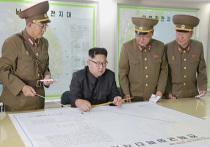 Ким сменил старую гвардию: что означают перестановки в армии КНДР