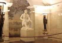 В Барнауле пройдут мероприятия, посвященные творчеству Пушкина