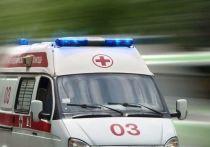 В Тюльгане подростка ударило током в подъезде дома