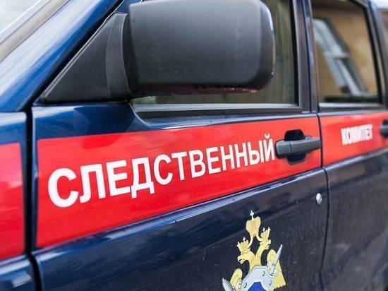 Без вести пропавшая жительница Мичуринска найдена мертвой