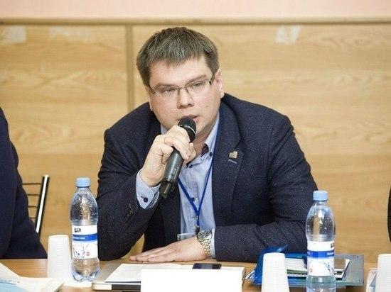 Директор московской школы рассказал о секретах успеха на олимпиадах