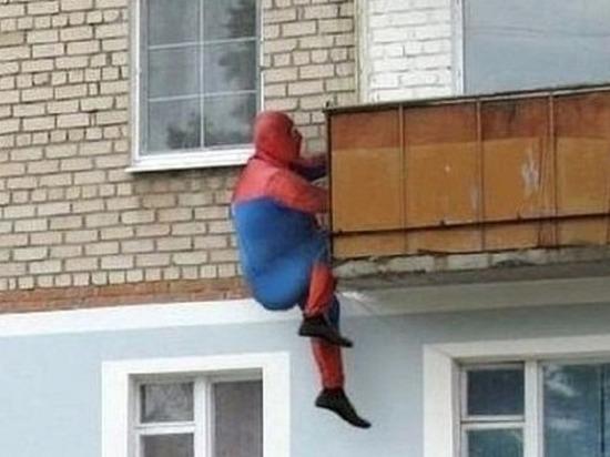 Житель Онеги выкрал из квартиры соседки детские игрушки