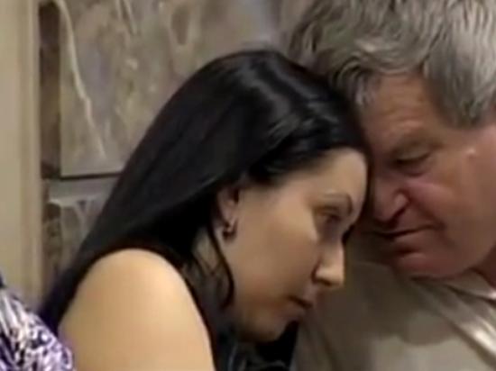 Жене Цапка вернули особняк и Porsche: мать убитых девочек возмущена