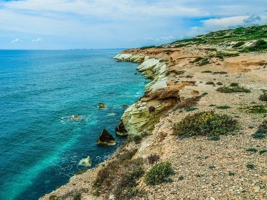 Паника русских олигархов: Кипр решил закрыть миллиардные офшоры