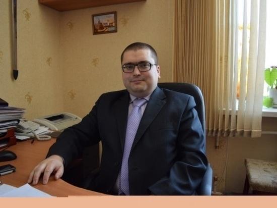 Камчатский учёный получил президентский грант