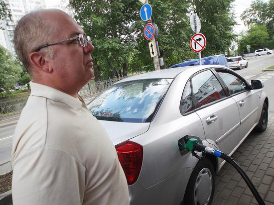 """316a221dfcd00290103c09e034528fc8 - """"Нарастили экспорт бензина в 7 раз"""": рост цен остановить нельзя"""
